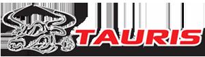 Logo Taurismoto